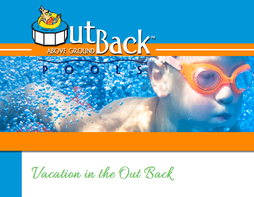 outback-pools