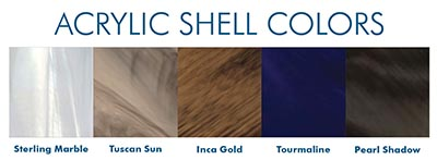 acrylic-shell-colors1