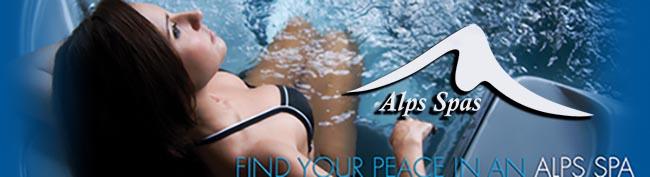 alps-spas