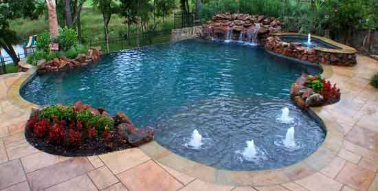 custom-swimming-pool