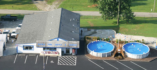 dacula-pool-supply-retail-store