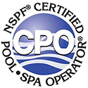 nspf-certified